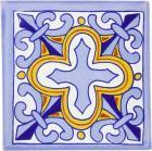 80232-terra-nova-ceramic-tile-in-6x6-1.jpg