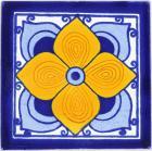 80233-terra-nova-ceramic-tile-1.jpg