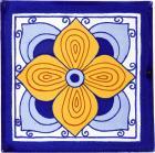 80233-terra-nova-ceramic-tile-in-6x6-1.jpg