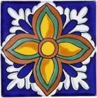 80235-terra-nova-ceramic-tile-1.jpg