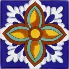80235-terra-nova-ceramic-tile-in-6x6-1