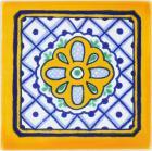 80236-terra-nova-ceramic-tile-1.jpg