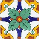 80237-terra-nova-ceramic-tile-1.jpg