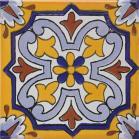 80238-terra-nova-ceramic-tile-1.jpg