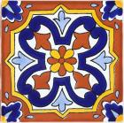 80239-terra-nova-ceramic-tile-1.jpg