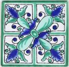 80240-terra-nova-ceramic-tile-1.jpg