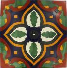 80241-12x12-terra-nova-handcrafted-hand-painted-floor-tile-1.jpg