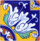 80248-terra-nova-ceramic-tile-1.jpg