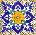 80250-terra-nova-ceramic-tile-1.jpg