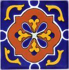80251-terra-nova-ceramic-tile-1.jpg