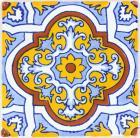80252-terra-nova-ceramic-tile-1.jpg