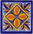 80253-terra-nova-ceramic-tile-1.jpg