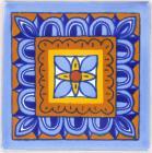 80257-terra-nova-ceramic-tile-1.jpg