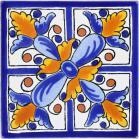 80259-terra-nova-ceramic-tile-1.jpg