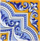 80265-terra-nova-ceramic-tile-1.jpg