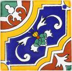 80266-terra-nova-ceramic-tile-1.jpg