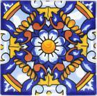 80267-terra-nova-ceramic-tile-1.jpg