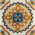 80269-terra-nova-ceramic-tile-1.jpg