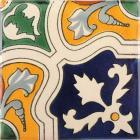 80280-terra-nova-ceramic-tile-1.jpg