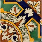 80282-terra-nova-ceramic-tile-1.jpg