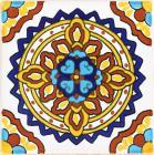 80284-terra-nova-ceramic-tile-1.jpg