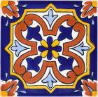 80294-terra-nova-ceramic-tile-1.jpg