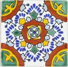 80295-terra-nova-ceramic-tile-1.jpg