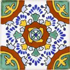 80295-terra-nova-ceramic-tile-in-6x6-1