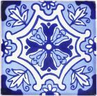 80297-terra-nova-ceramic-tile-1.jpg
