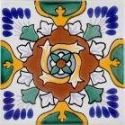 80298-terra-nova-ceramic-tile-1.jpg