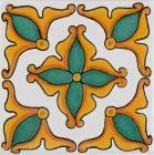 80302-terra-nova-ceramic-tile-1.jpg