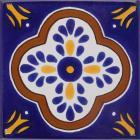 80303-terra-nova-ceramic-tile-1.jpg