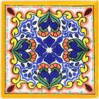 80311-terra-nova-ceramic-tile-1.jpg
