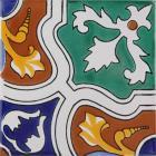 80312-terra-nova-ceramic-tile-1.jpg