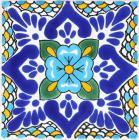 80313-terra-nova-ceramic-tile-1.jpg