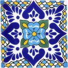 80313-terra-nova-ceramic-tile-in-6x6-1