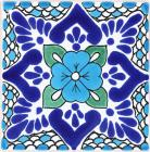 80314-terra-nova-ceramic-tile-1.jpg