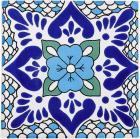 80314-terra-nova-ceramic-tile-in-6x6-1.jpg