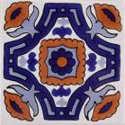 80321-terra-nova-ceramic-tile-1.jpg