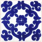 80323-terra-nova-ceramic-tile-1.jpg