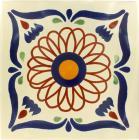 80325-terra-nova-handcrafted-hand-painted-floor-tile-1.jpg