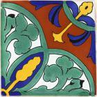 80326-terra-nova-ceramic-tile-1.jpg