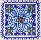 80328-terra-nova-ceramic-tile-1.jpg