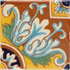 80329-terra-nova-ceramic-tile-1.jpg
