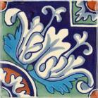 80330-terra-nova-ceramic-tile-1.jpg