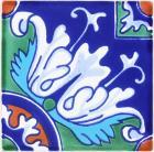 80332-terra-nova-ceramic-tile-1.jpg