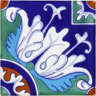 80332-terra-nova-ceramic-tile-in-6x6-1