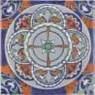 80341-terra-nova-ceramic-tile-1.jpg