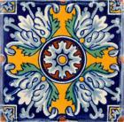 80342-terra-nova-ceramic-tile-1.jpg