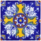 80343-terra-nova-ceramic-tile-1.jpg
